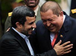 dittatori266