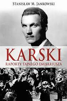karski3