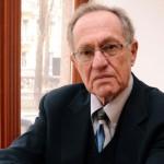 Anan-Dershowitz