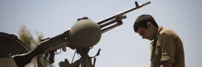 1405578980-sderot-soldato-israeliano