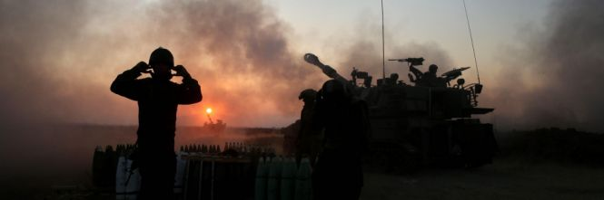 1406042904-cannone-israeliano