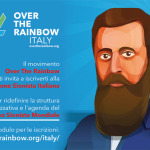 OverTheRainbow-Pagina164x112