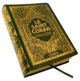 Coran-3.266