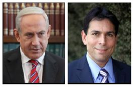 Netanyahu-and-Danon-Photo-MARC-ISRAEL-SELLEMTHE-JERUSALEM-POST.266