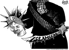 islamfree.266
