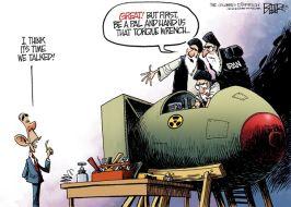 obamairanbomba.266