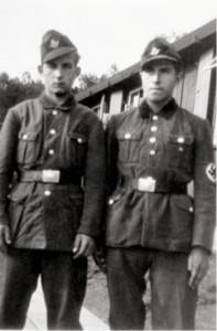 gunter_grass_young_nazi