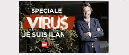 virus266