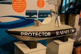 RafaelProtector266