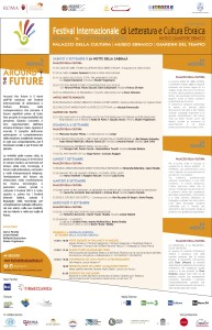 FLE 2015-NEWS MAIL OK