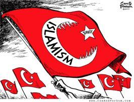 turchiaislam266
