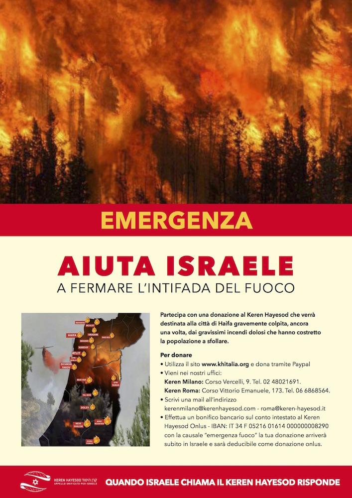 locandina-emergenza