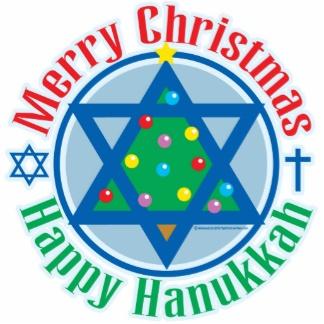 christmas-and-hanukkah-clipart-1