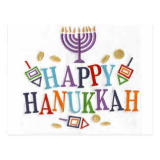 happy_hanukkah_festive_design_postcard-r49e7699f4000457eb9d690ba4ce9c5f7_vgbaq_8byvr_324