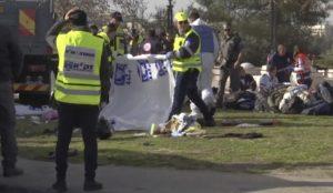 jerusalem-truck-attack-video