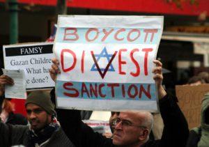 Boycottdivestsanction
