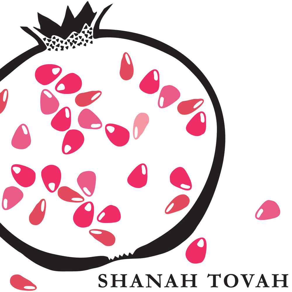 shanah-tovah_jewish-new-year-card_ananyacards-com