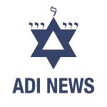ADI news